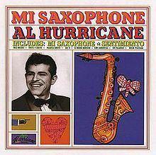 Mi Saxophone httpsuploadwikimediaorgwikipediaenthumba