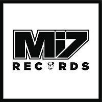 Mi7 Records httpsuploadwikimediaorgwikipediaenthumb0