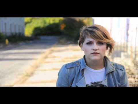 Mia Carruthers Mia Carruthers YouTube