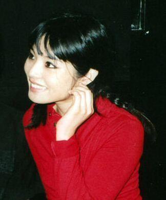 Mia Matsumiya The Official Mia Matsumiya Appreciation Page