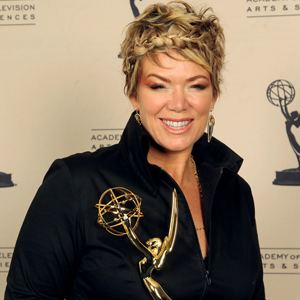 Mia Michaels SYTYCDs Mia Michaels I Dont Want to Be Trainwreck Television