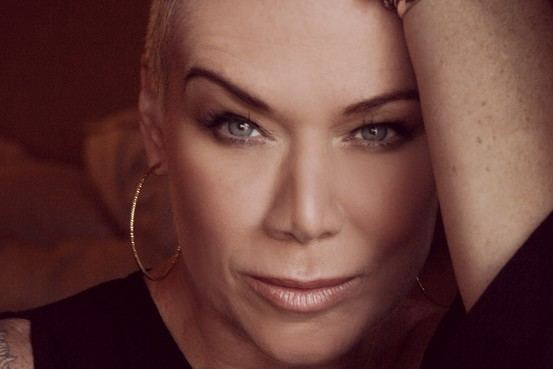 Mia Michaels Mia Michaels on Why She Left So You Think You Can Dance