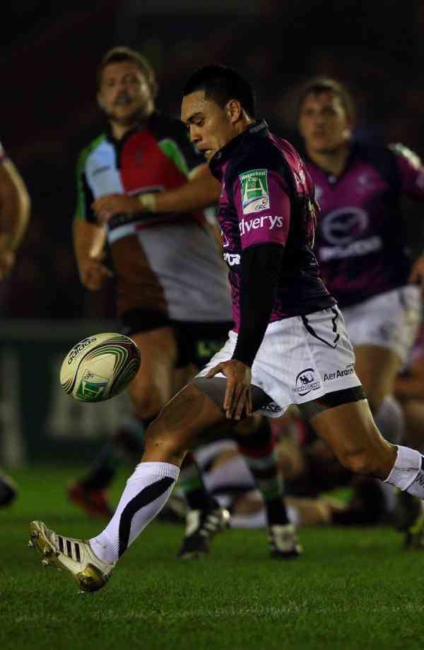 Miah Nikora Miah Nikora Ultimate Rugby Players News Fixtures and Live Results