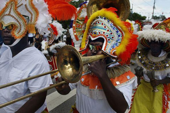 Miami Culture of Miami