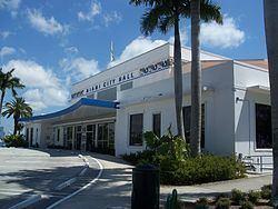 Miami City Hall httpsuploadwikimediaorgwikipediacommonsthu