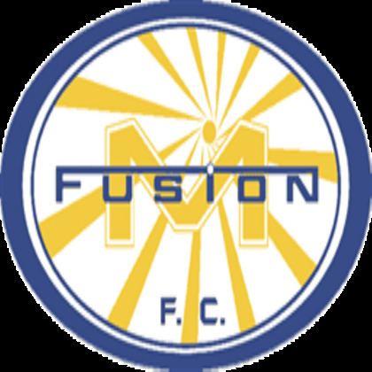 Miami Fusion miami fusion ROBLOX