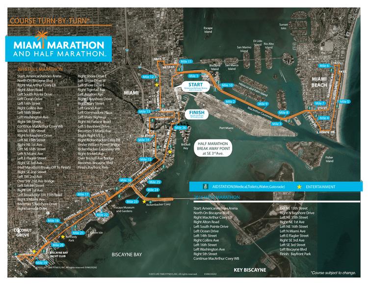 Miami Marathon 1rh02i5sx2f28y769135v74hwpenginenetdnacdncomw