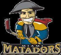 Miami Matadors httpsuploadwikimediaorgwikipediaenthumb8
