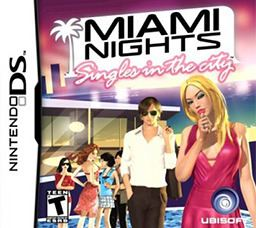 Miami Nights: Singles in the City httpsuploadwikimediaorgwikipediaenee2Mia