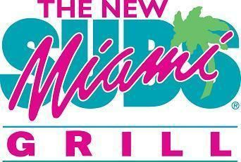 Miami Subs Grill httpsuploadwikimediaorgwikipediaen00bThe