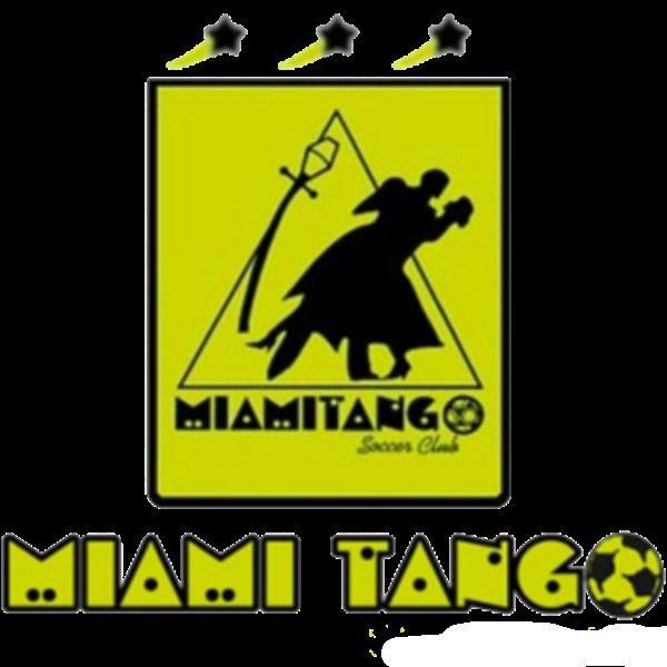 Miami Tango
