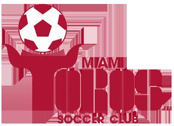 Miami Toros httpsuploadwikimediaorgwikipediaen88cMia