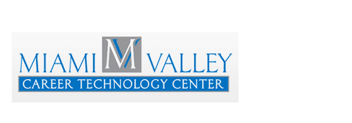 Miami Valley Career Technology Center wwwmvctckudercomimagesLOGOpng