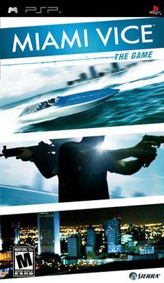 Miami Vice: The Game httpsuploadwikimediaorgwikipediaen99dMia