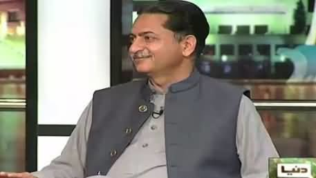Mian Javed Latif Mazaaq Raat Mian Javed Latif PMLN 2nd September 2015