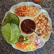Miang kham httpsuploadwikimediaorgwikipediacommonsthu