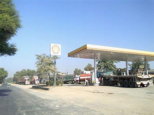Mianwali District mw2googlecommwpanoramiophotosmedium82373446jpg