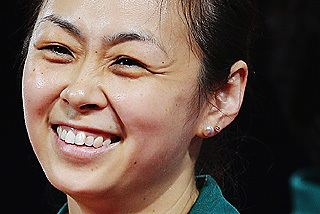 Miao Miao Miao Miao defends Chinese players representing other countries