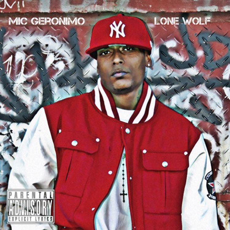 Mic Geronimo New Music Mic Geronimo x Royal Flush Get The Money