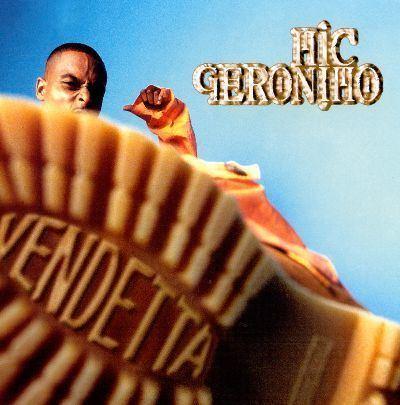 Mic Geronimo Mic Geronimo Biography Albums amp Streaming Radio AllMusic