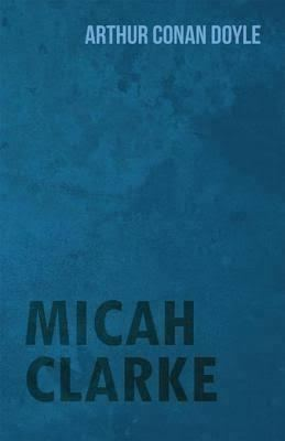 Micah Clarke t1gstaticcomimagesqtbnANd9GcTzOcmCPPmxiI3y6W