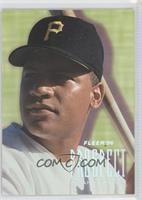 Micah Franklin imgcomccomiBaseball1996FleerProspect4Mica