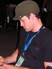 Micah Gunnell httpsuploadwikimediaorgwikipediacommonsthu