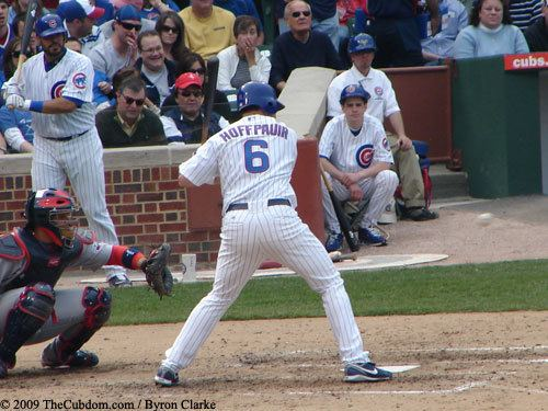 Micah Hoffpauir Cubdom Photos Search Results
