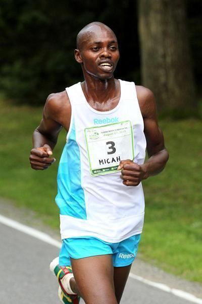 Micah Kogo Kogo seeking fourth victory in Houilles iaaforg