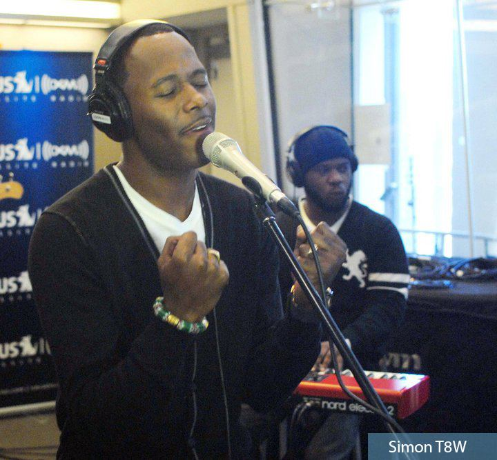Micah Stampley Micah Stampley Wikipedia