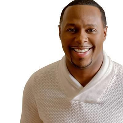 Micah Stampley War Cry Micah Stampley Shazam