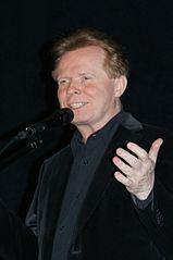 Michal Bajor httpsuploadwikimediaorgwikipediacommonsthu