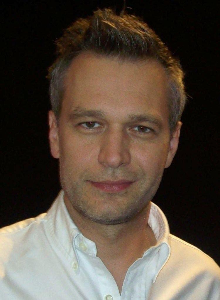 Michal Zebrowski httpsuploadwikimediaorgwikipediacommons11