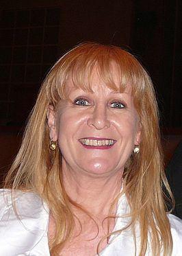Micha Marah httpsuploadwikimediaorgwikipediacommonsthu