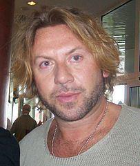Michał Milowicz httpsuploadwikimediaorgwikipediacommonsthu