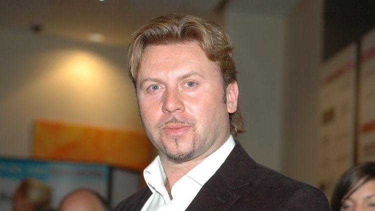 Michał Milowicz Michal Milowicz Alchetron The Free Social Encyclopedia