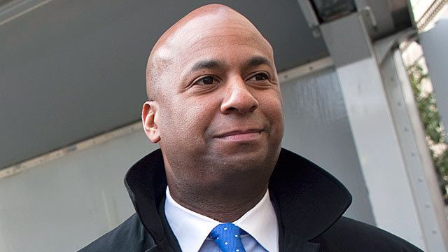 Michael A. Brown (Washington, D.C. politician) breakingbrowncomwpcontentuploads201306micha