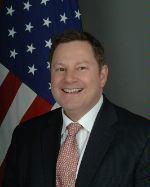 Michael A. Hammer httpsuploadwikimediaorgwikipediacommons22