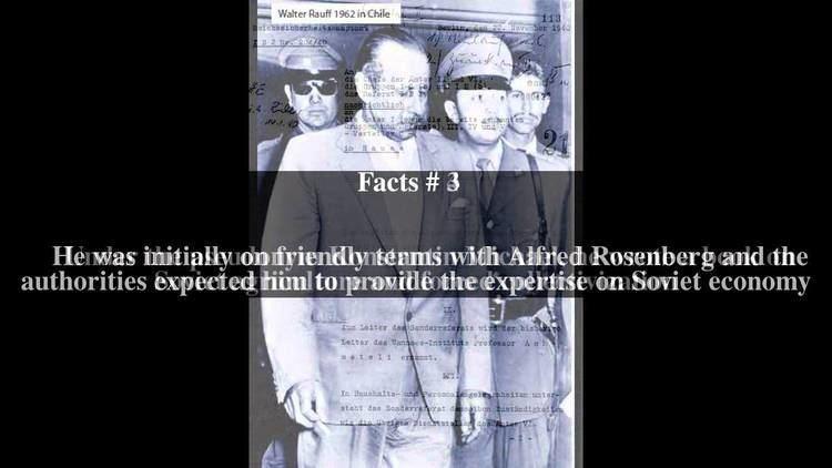 Michael Achmeteli Michael Achmeteli Top 6 Facts YouTube