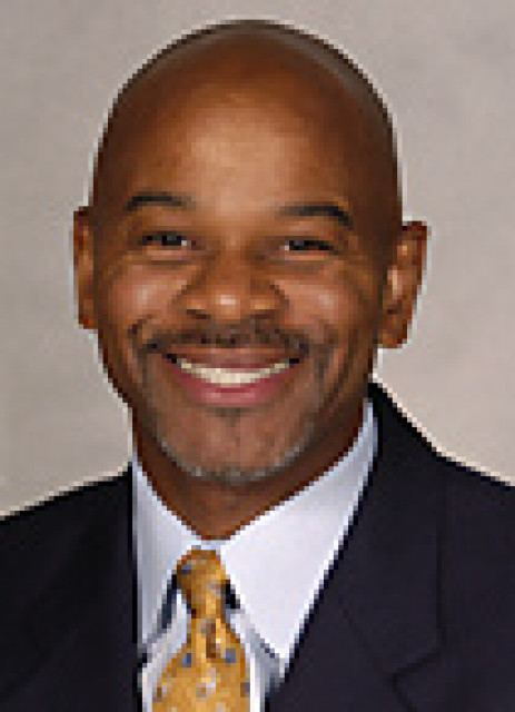 Michael Adams (basketball) Michael Adams Biography Maryland Terrapins Athletics University