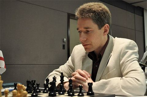 Michael Adams (chess player) Top 10 Best Chess Players in the World World Blaze