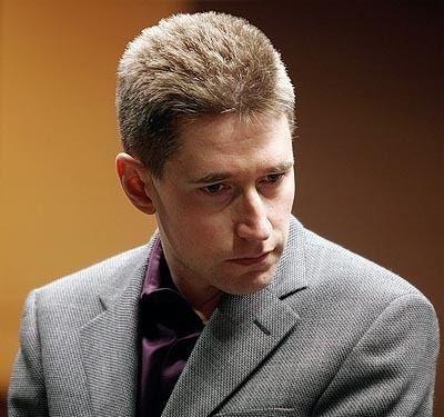 Michael Adams (chess player) The chess games of Michael Adams