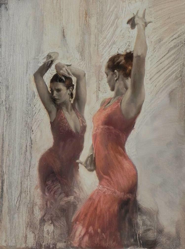 Michael Alford (artist) Michael Alford Saatchi Art