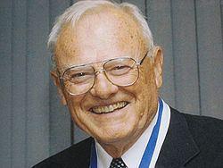 Michael Alfred Peszke httpsuploadwikimediaorgwikipediacommonsthu