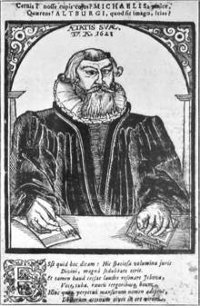 Michael Altenburg httpsuploadwikimediaorgwikipediacommonsthu