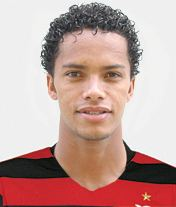 Michael Anderson Pereira da Silva esporteigcombrfutebolimages1458jogadorjpg