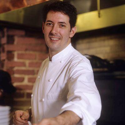 Michael Anthony (chef) Chef Michael Anthony Gramercy Tavern Restaurant