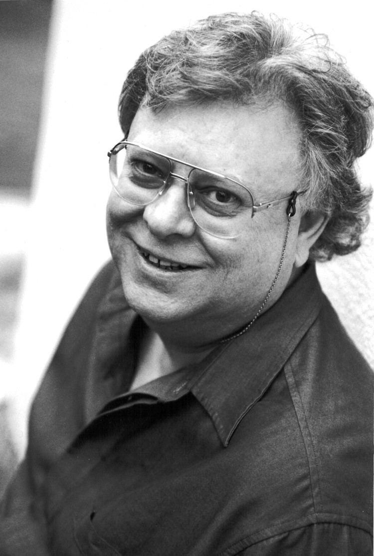 Michael Armstrong (filmmaker) httpsspectralpressfileswordpresscom201502