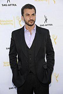 Michael Aronov Michael Aronov IMDb