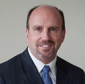 Michael Athans Michael Athans Emory University School of Law Atlanta GA